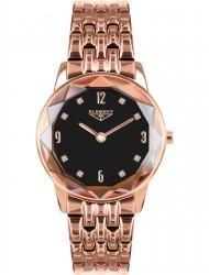 Wrist watch 33 ELEMENT 331625, cost: 159 €