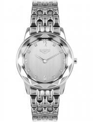 Wrist watch 33 ELEMENT 331626, cost: 129 €