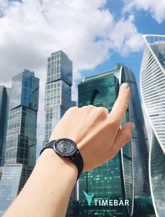 Наручные часы 33 ELEMENT 331627, стоимость: 5530 руб.. Фото №3.
