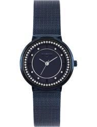 Наручные часы 33 ELEMENT 331627, стоимость: 5530 руб.