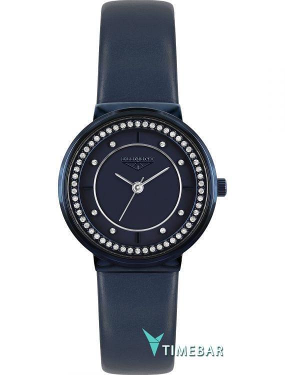 Wrist watch 33 ELEMENT 331628, cost: 139 €