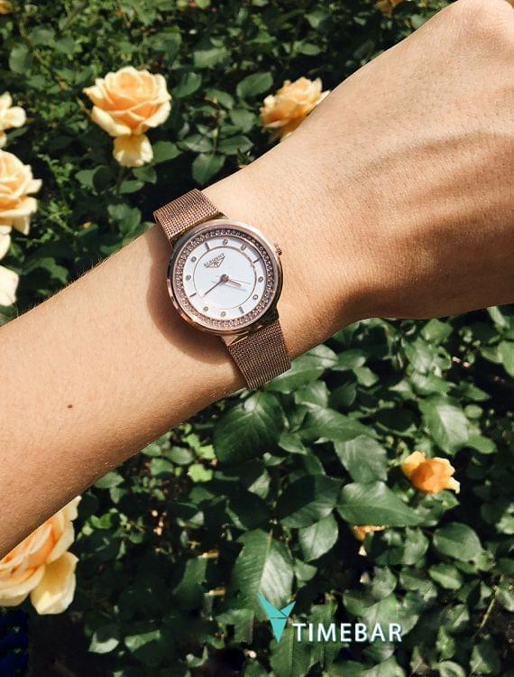 Наручные часы 33 ELEMENT 331629, стоимость: 7630 руб.. Фото №3.