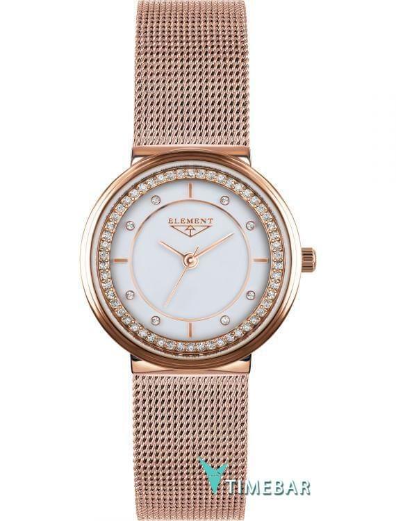 Наручные часы 33 ELEMENT 331629, стоимость: 7630 руб.