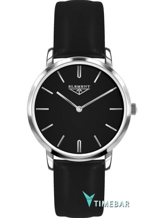 Наручные часы 33 ELEMENT 331630, стоимость: 6160 руб.