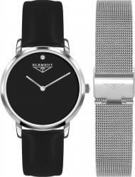 Наручные часы 33 ELEMENT 331632BS, стоимость: 5880 руб.