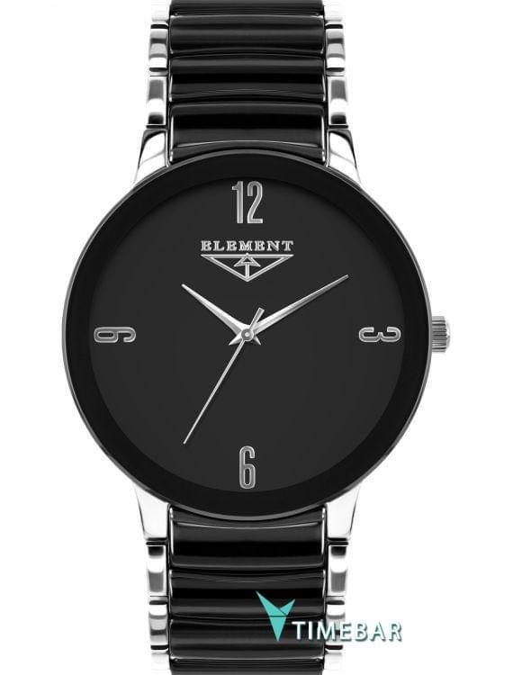 Наручные часы 33 ELEMENT 331633C, стоимость: 6250 руб.