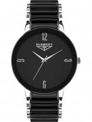 Наручные часы 33 ELEMENT 331633C, стоимость: 9730 руб.