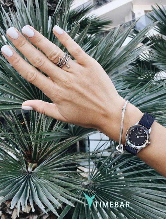 Наручные часы 33 ELEMENT 331633, стоимость: 4200 руб.. Фото №3.