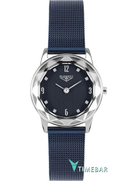 Наручные часы 33 ELEMENT 331633, стоимость: 4200 руб.