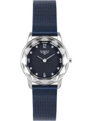 Наручные часы 33 ELEMENT 331633, стоимость: 4720 руб.