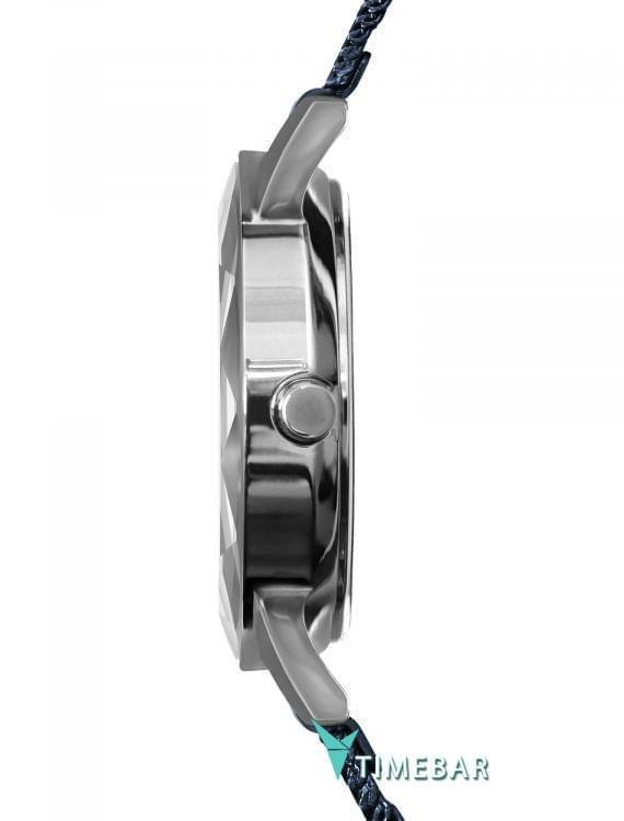 Наручные часы 33 ELEMENT 331633, стоимость: 4200 руб.. Фото №2.