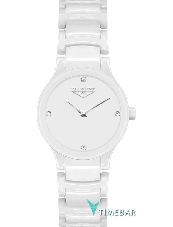 Наручные часы 33 ELEMENT 331701C, стоимость: 5580 руб.