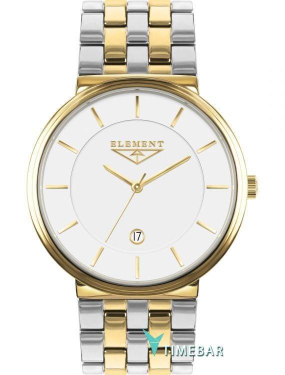 Наручные часы 33 ELEMENT 331701, стоимость: 8250 руб.