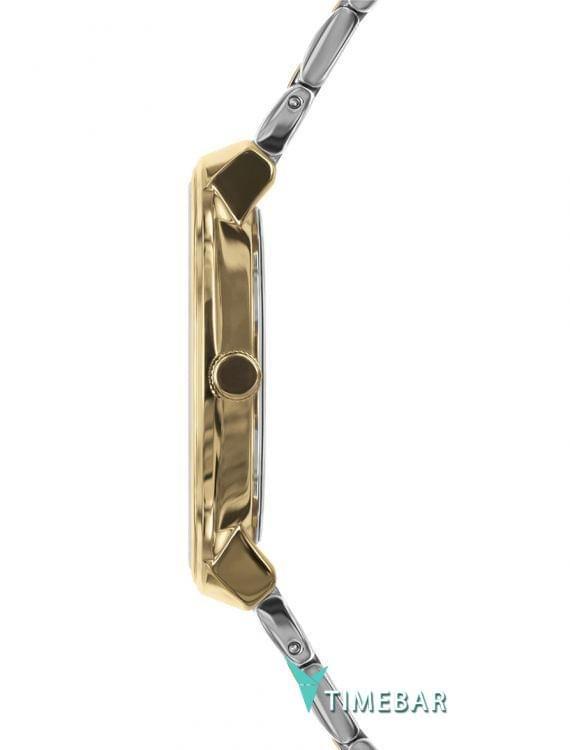Наручные часы 33 ELEMENT 331701, стоимость: 8250 руб.. Фото №2.