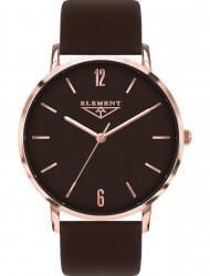 Наручные часы 33 ELEMENT 331703, стоимость: 4810 руб.