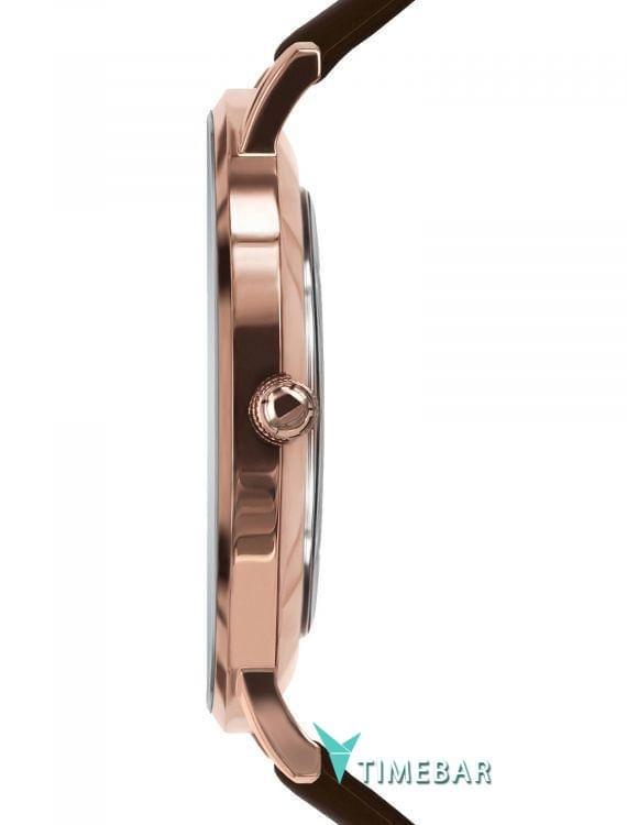 Наручные часы 33 ELEMENT 331703, стоимость: 4810 руб.. Фото №2.