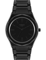 Наручные часы 33 ELEMENT 331704C, стоимость: 8100 руб.