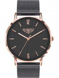Наручные часы 33 ELEMENT 331704, стоимость: 5530 руб.