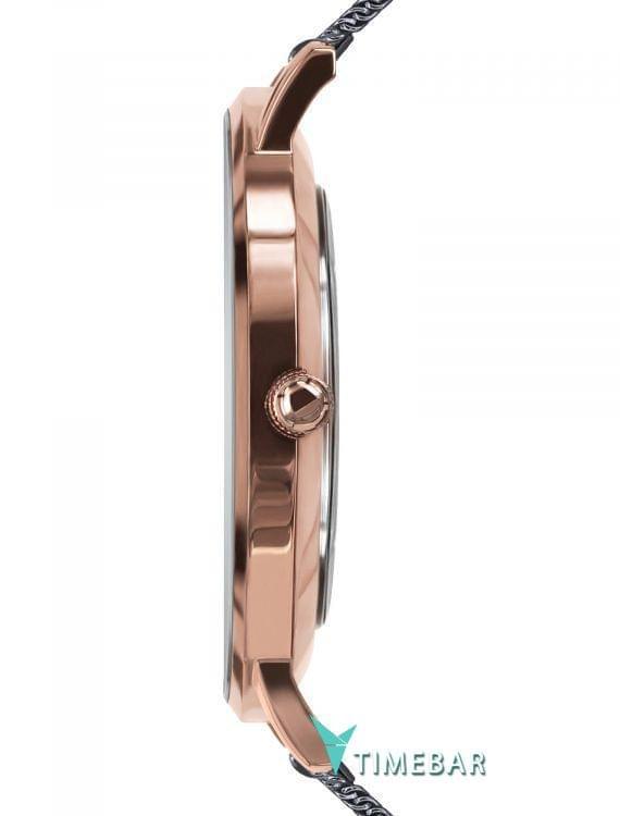 Наручные часы 33 ELEMENT 331704, стоимость: 5530 руб.. Фото №2.