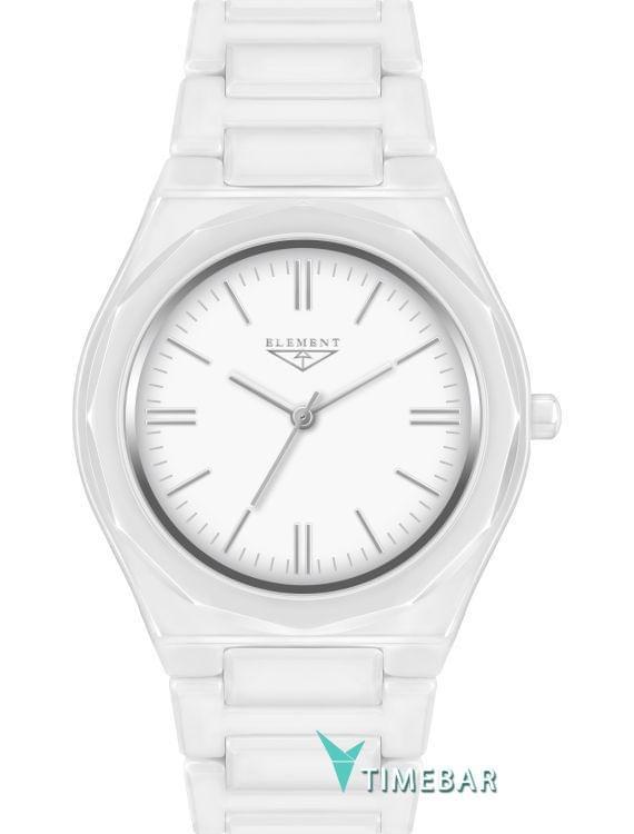 Наручные часы 33 ELEMENT 331705C, стоимость: 9720 руб.