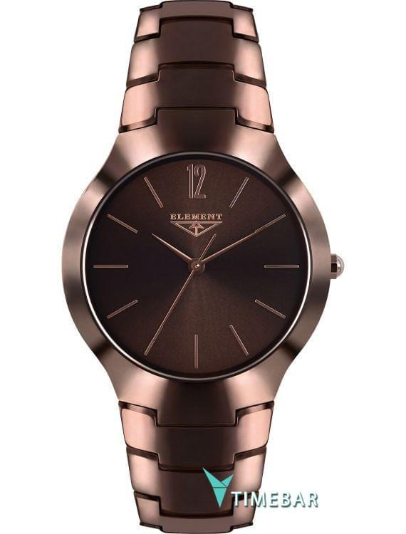 Наручные часы 33 ELEMENT 331706C, стоимость: 8010 руб.