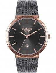 Wrist watch 33 ELEMENT 331706, cost: 179 €