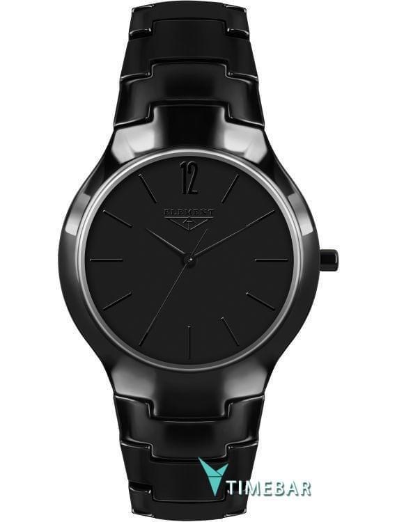 Наручные часы 33 ELEMENT 331707C, стоимость: 8680 руб.