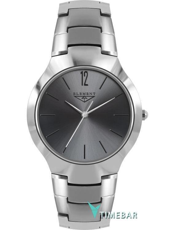 Наручные часы 33 ELEMENT 331708C, стоимость: 7020 руб.
