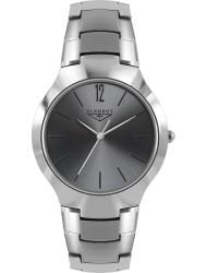 Наручные часы 33 ELEMENT 331708C, стоимость: 7800 руб.