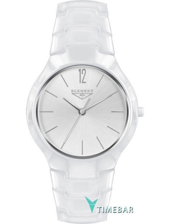 Наручные часы 33 ELEMENT 331709C, стоимость: 8680 руб.