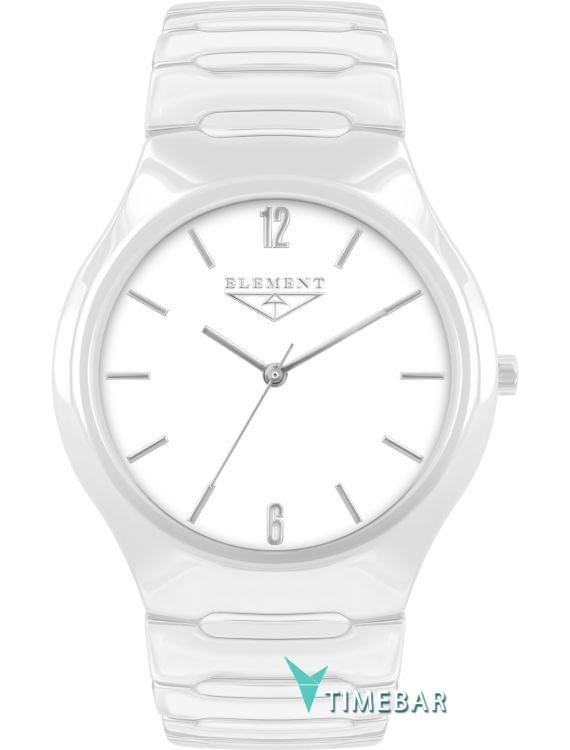 Наручные часы 33 ELEMENT 331711C, стоимость: 9380 руб.