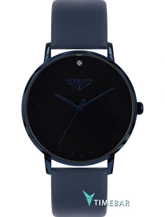 Наручные часы 33 ELEMENT 331712, стоимость: 4320 руб.