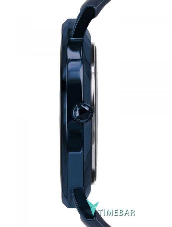 Наручные часы 33 ELEMENT 331712, стоимость: 4320 руб.. Фото №2.