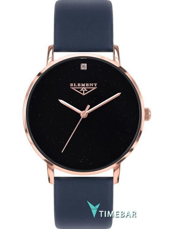 Wrist watch 33 ELEMENT 331713, cost: 129 €