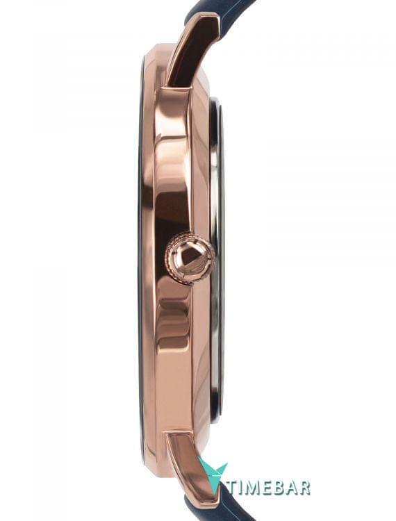 Wrist watch 33 ELEMENT 331713, cost: 129 €. Photo №2.