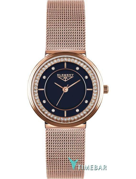 Наручные часы 33 ELEMENT 331714, стоимость: 7600 руб.