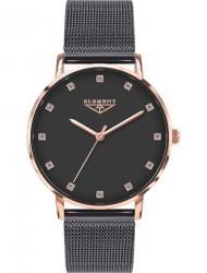 Wrist watch 33 ELEMENT 331715, cost: 159 €