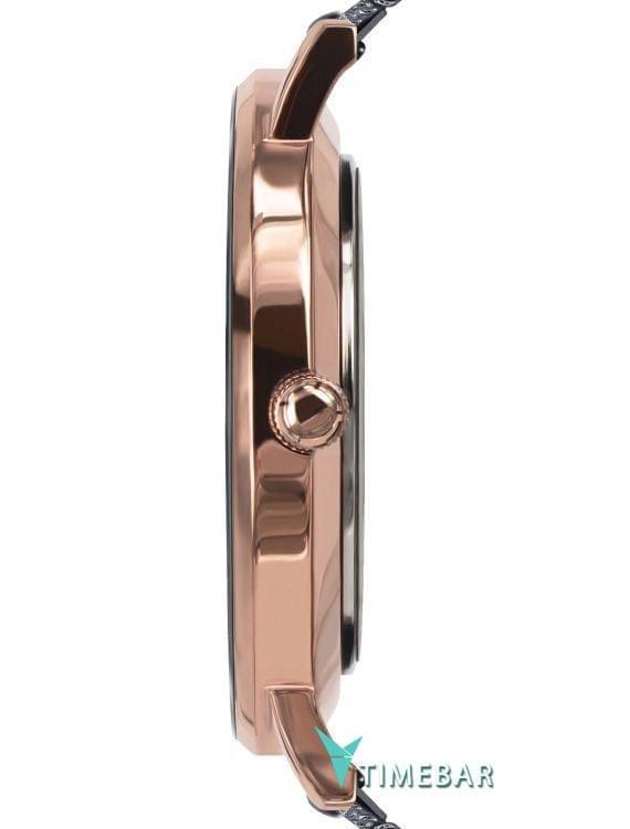 Wrist watch 33 ELEMENT 331715, cost: 159 €. Photo №2.
