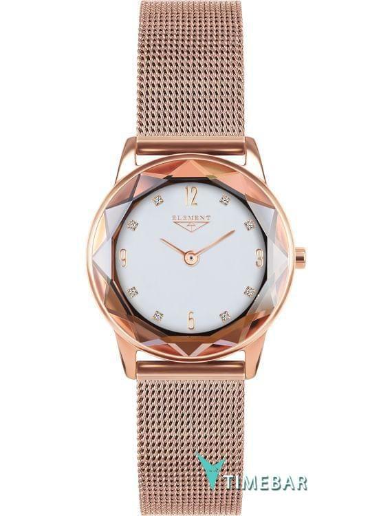 Наручные часы 33 ELEMENT 331716, стоимость: 4320 руб.