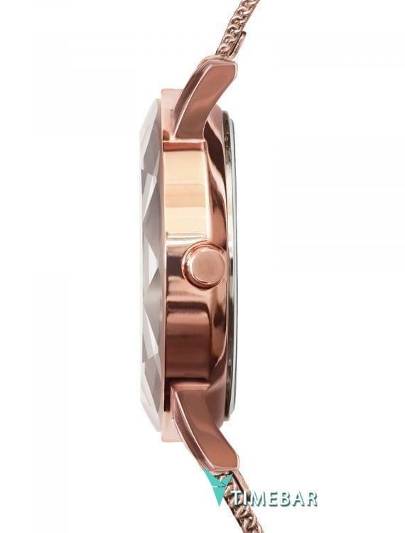 Наручные часы 33 ELEMENT 331716, стоимость: 4320 руб.. Фото №2.