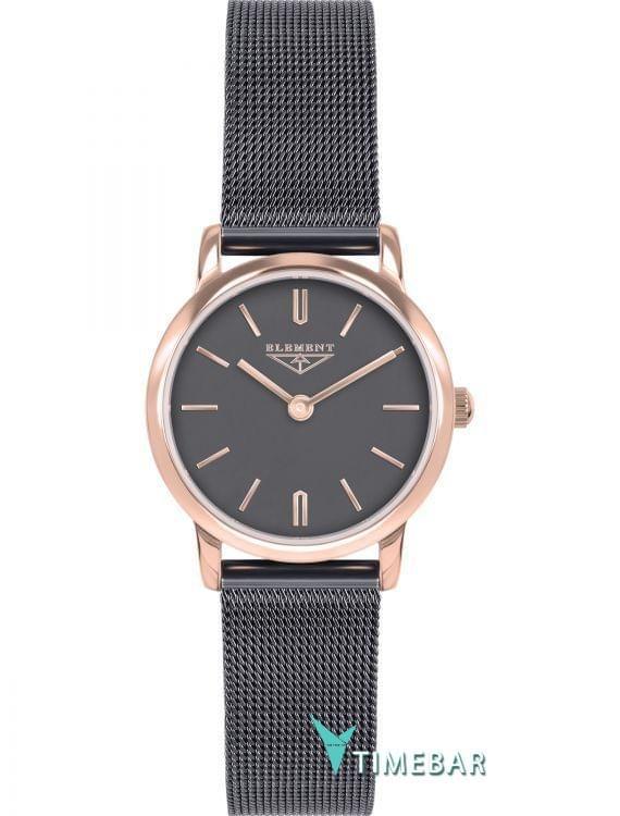 Наручные часы 33 ELEMENT 331717, стоимость: 4850 руб.