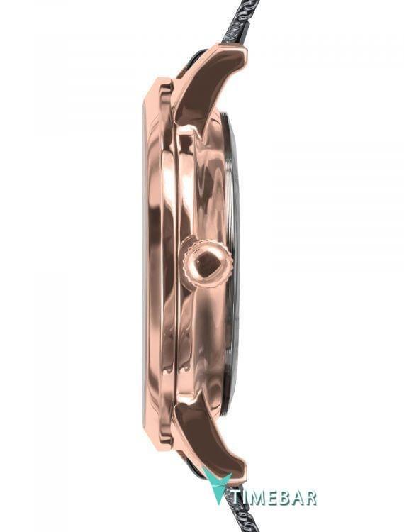 Наручные часы 33 ELEMENT 331717, стоимость: 4850 руб.. Фото №2.