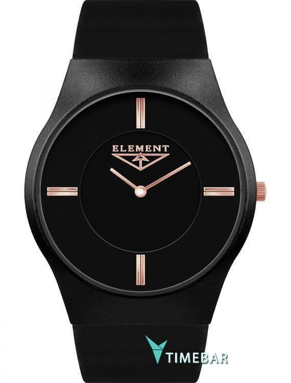 Наручные часы 33 ELEMENT 331719, стоимость: 2730 руб.