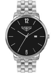 Наручные часы 33 ELEMENT 331721, стоимость: 9380 руб.