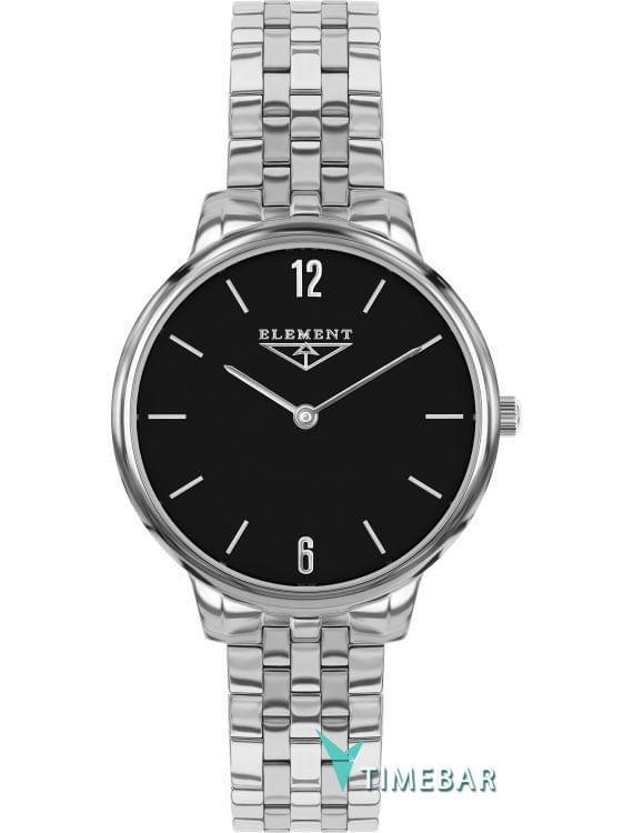Наручные часы 33 ELEMENT 331724, стоимость: 6510 руб.