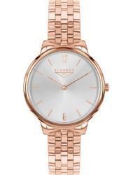 Наручные часы 33 ELEMENT 331725, стоимость: 7910 руб.