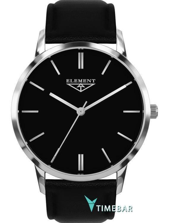 Наручные часы 33 ELEMENT 331726, стоимость: 4270 руб.