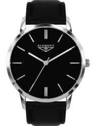 Наручные часы 33 ELEMENT 331726, стоимость: 4130 руб.