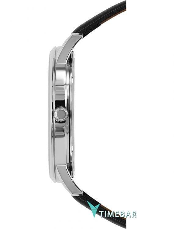 Наручные часы 33 ELEMENT 331726, стоимость: 4270 руб.. Фото №2.