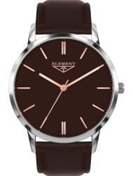 Наручные часы 33 ELEMENT 331727, стоимость: 4970 руб.